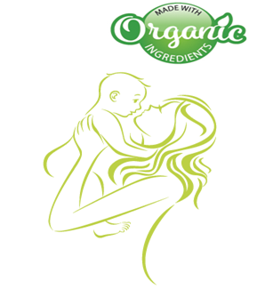 Truly organic active ingredients are the key elements of the Swiss Nature Baby line.